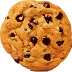 chocolate-chip-cookies-304801_1280